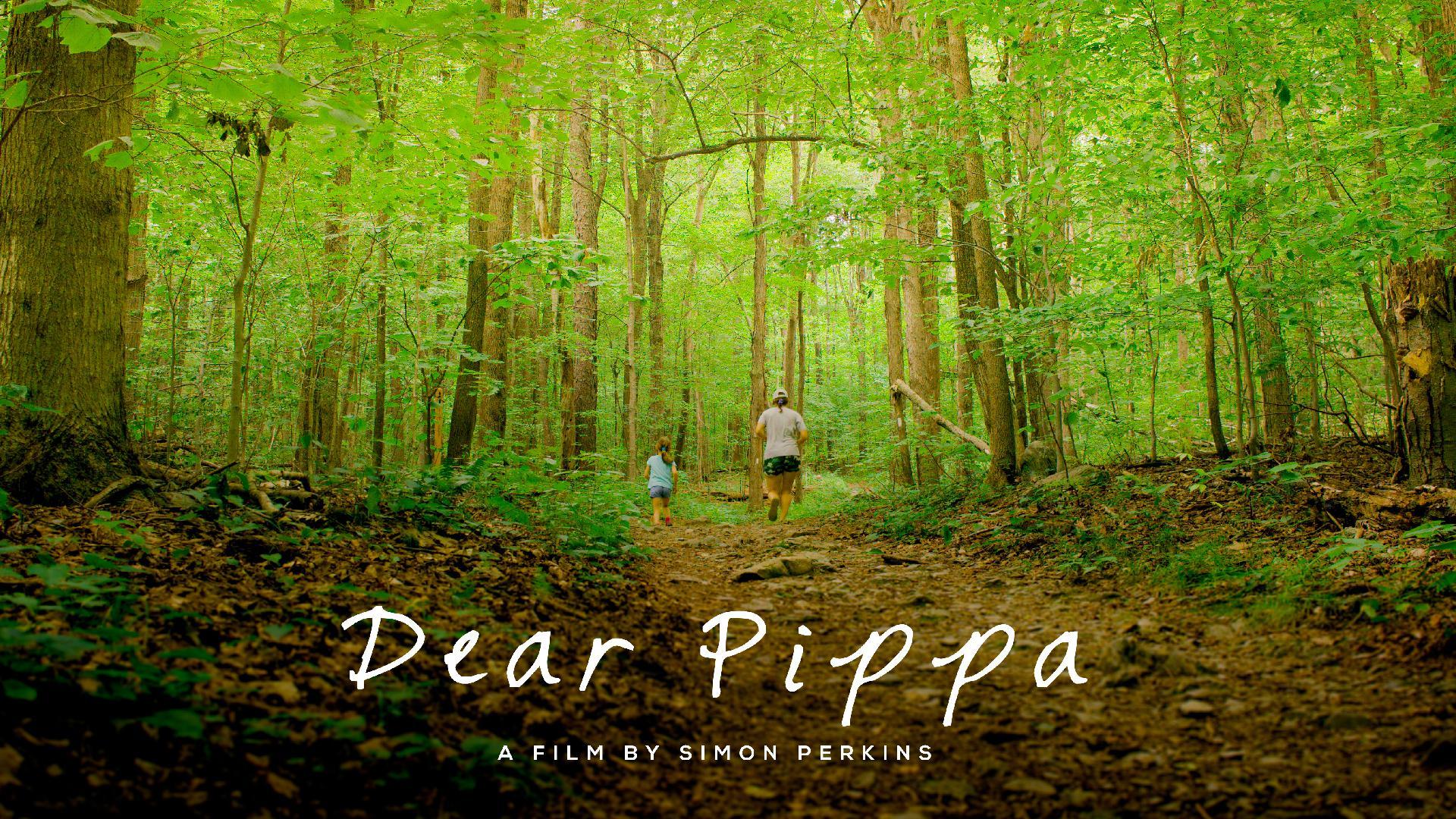 Dear Pippa