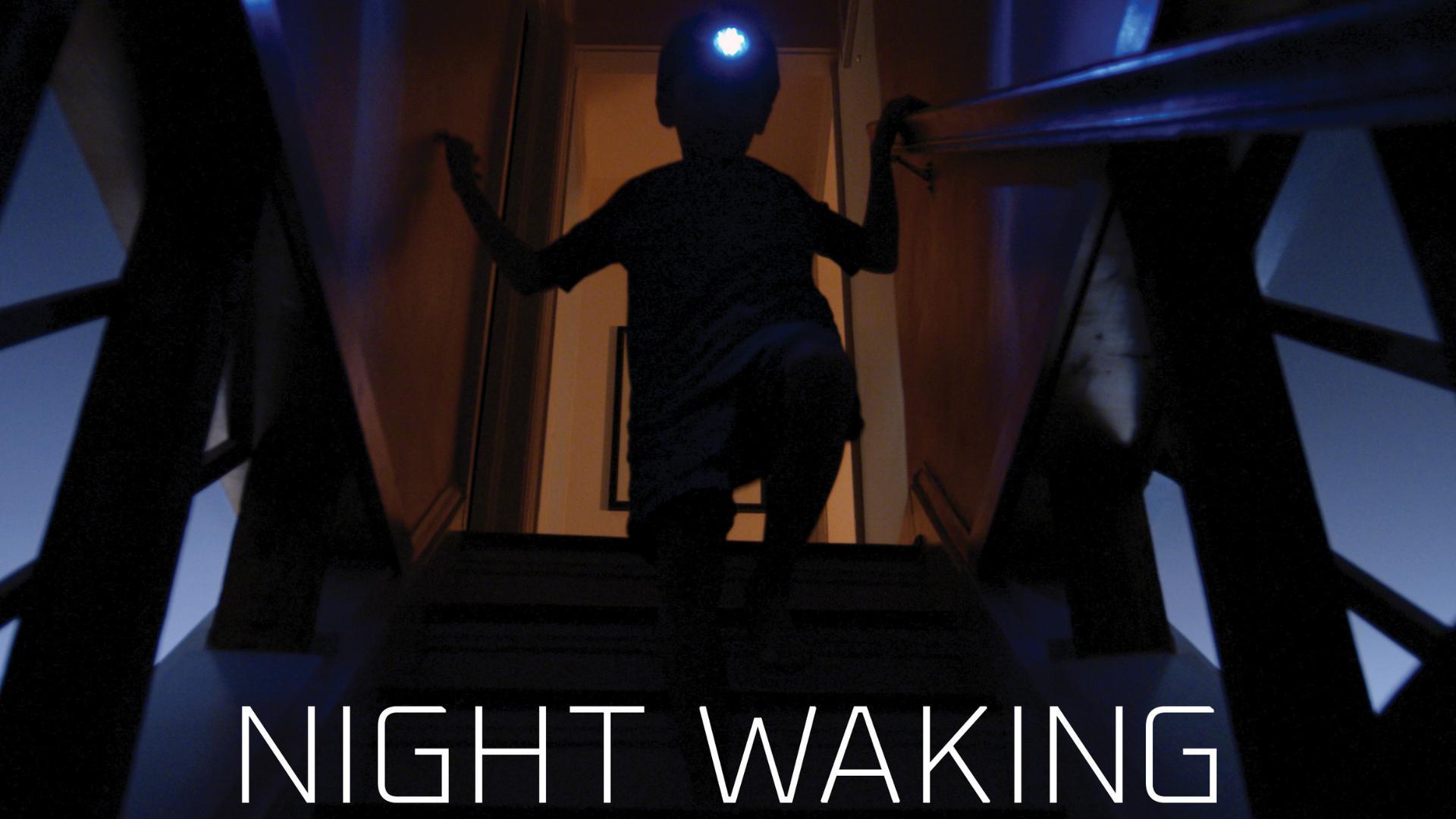 Night Waking