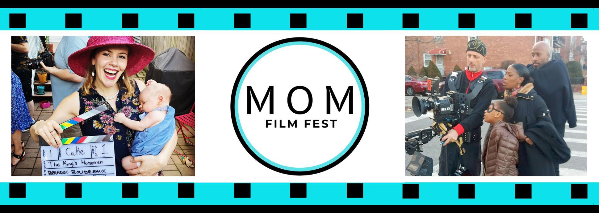 MOM Film Fest 2021